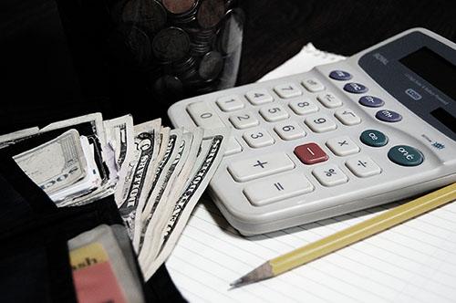 10-budget