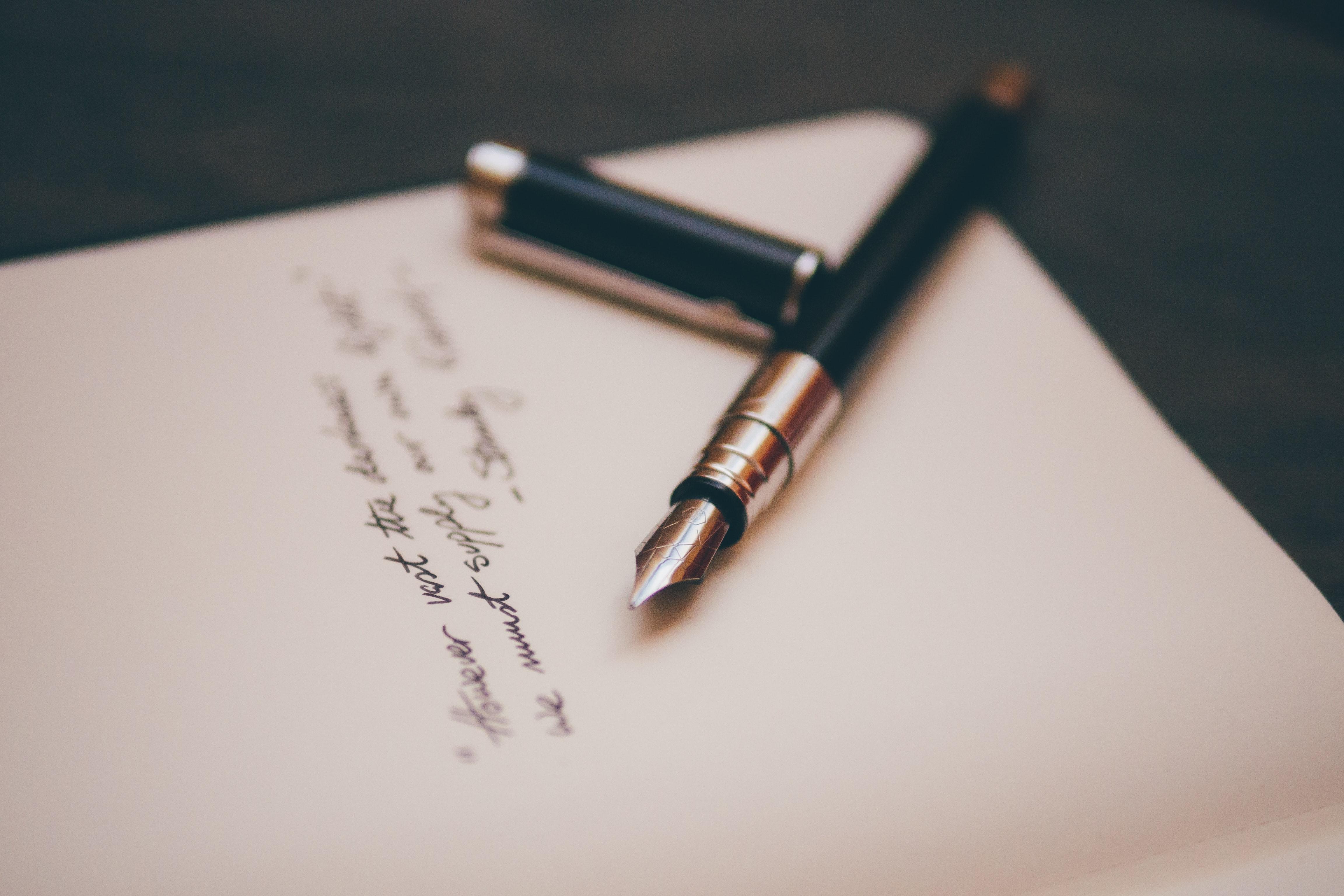 batch write