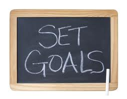 5 reasons why you should regularly review your goals