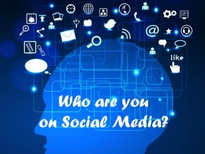 Social Media tips: Are you a Twitter Egg?