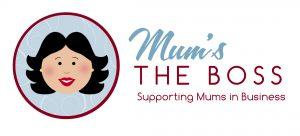 mtb-white-rectangle-logo