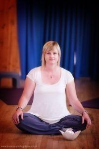 Focus on….. Pippa Moss – Karma Birth