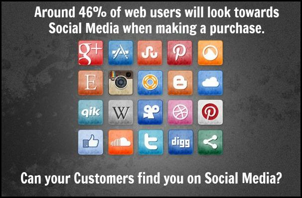 social24