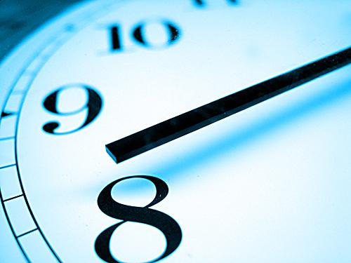 6-timing