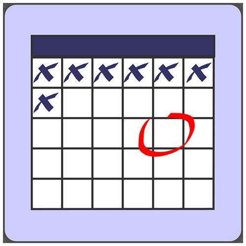 8-calendar
