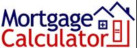 MortgageCalculator.UK.