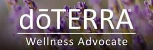 become a doTERRA Wellness Advocate