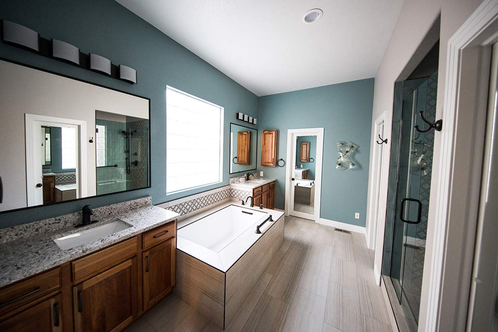 Best ironmongery trends to upgrade your home