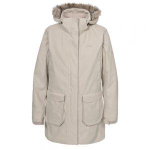 womens waterproof jacket