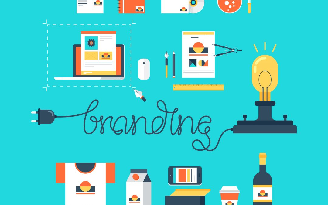 Easy Ways to Make your Brand more memorable