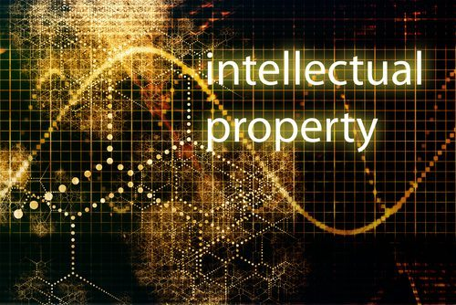 Intellectual Property – 5 things every business owner should know